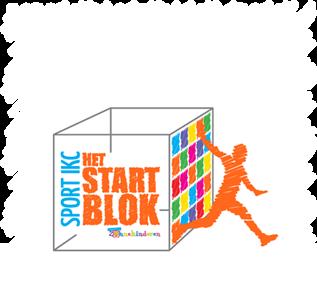 Sportbasisschool Het Startblok Westervoort