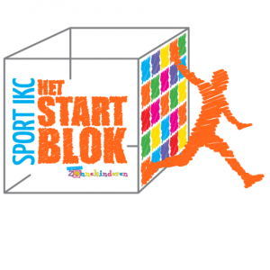 logo-SportIKC-Het-Startblok