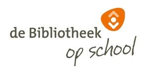 De_bibliotheek_op_school