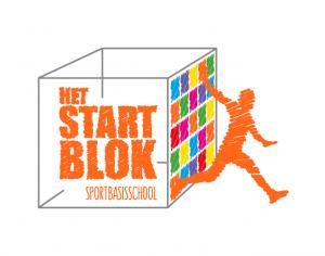 HETSTARTBLOK_Sportbasisschool met witte rand