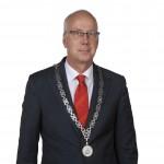 burgemeester
