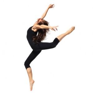 moderne-dans