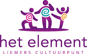Logo-Het-Element