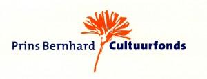 Prins-Bernhard-Fonds