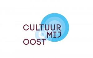 cultuurmij-oost